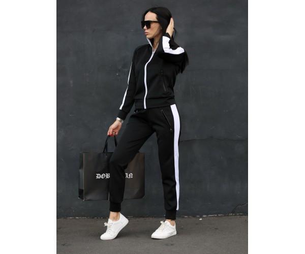 Женский спортивный костюм no brand 12-1+