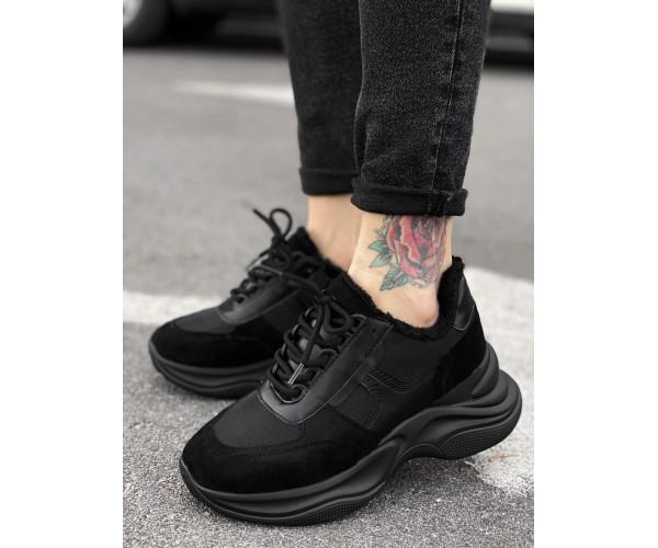 Жіночі черевики cyti two 30-3+