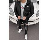 Куртка Puma, фото 2