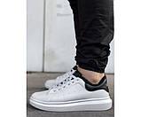 Кросівки maq winter white 25-2, фото 2