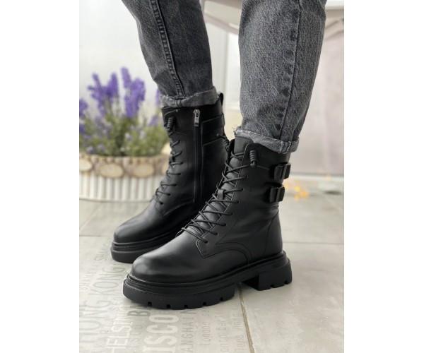 Женские ботинки victorios 15-2+