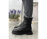 Женские ботинки victorios 15-2+, фото 2