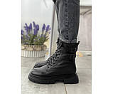 Жіночі черевики victorios 15-2+, фото 2