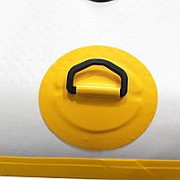 Сапборд Ладья 10'0'' Light 2021  - надувная доска для САП серфингу, sup board, фото 6