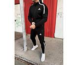 Костюм adidas new, фото 2