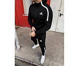 Костюм adidas new, фото 3