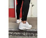 Костюм adidas new, фото 5