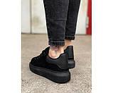 Жіночі кросівки maq zam 17-1, фото 3