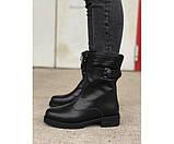 Женские ботинки hard 28-3, фото 2