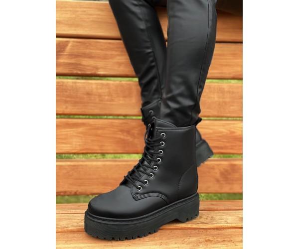 Женские ботинки  feluchi 30-0+