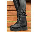 Жіночі черевики feluchi 30-0+, фото 2