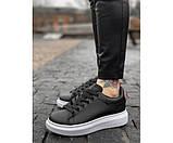 Жіночі кросівки mac black herat 27-2, фото 2