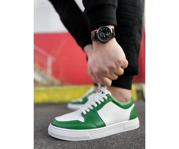 Кросівки scate green 30-3