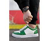 Кросівки scate green 30-3, фото 2