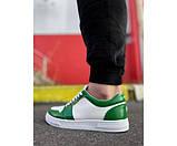 Кросівки scate green 30-3, фото 3