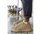 Жіночі кросівки cross step beg 19-2+, фото 2