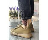 Жіночі кросівки cross step beg 19-2+, фото 3