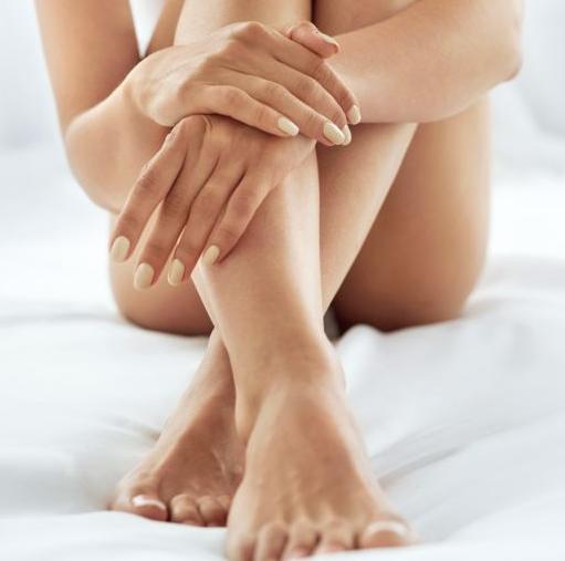 Крема для тела, рук и ног