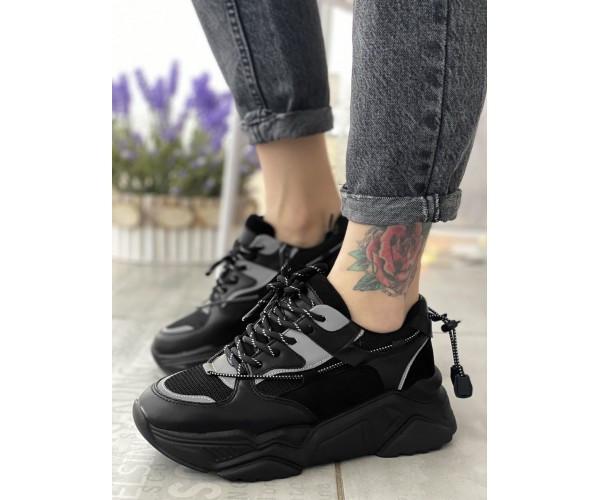 Жіночі кросівки ck women 31-1