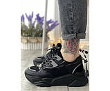 Жіночі кросівки ck women 31-1, фото 2