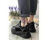 Жіночі кросівки ck women 31-1, фото 3