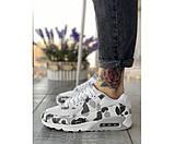 Жіночі кросівки max camo 32-1, фото 2