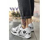 Жіночі кросівки max camo 32-1, фото 3