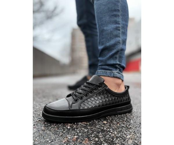 Кросівки botega 20-1+