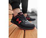 Кросівки under red 26-2, фото 2