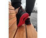 Кроссовки  under red 26-2, фото 3