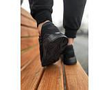 Кросівки suid 28-1+, фото 2