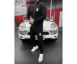 Спортивний костюм billionaire, фото 2