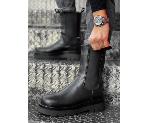 Женские ботинки balance new 29-0