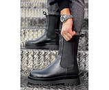 Женские ботинки balance new 29-0, фото 2