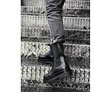Женские ботинки balance new 29-0, фото 3