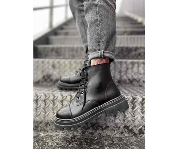 Женские ботинки balanciaga 30-0+