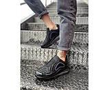 Жіночі кросівки batory 7-1+, фото 2