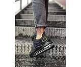 Жіночі кросівки batory 7-1+, фото 3