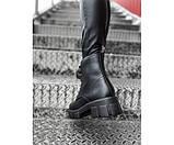 Женские ботинки stuff two 32-3, фото 3