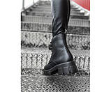 Жіночі черевики stuff two 32-3, фото 3