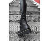 Жіночі черевики black cool 31-1, фото 3