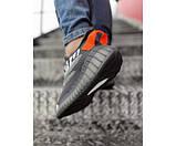 Кроссовки izi v3 350  grey 30-3+, фото 2