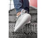 Кросівки izi v3 350 ch/b 33-3, фото 2