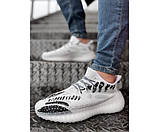 Кросівки izi v3 350 ch/b 33-3, фото 3