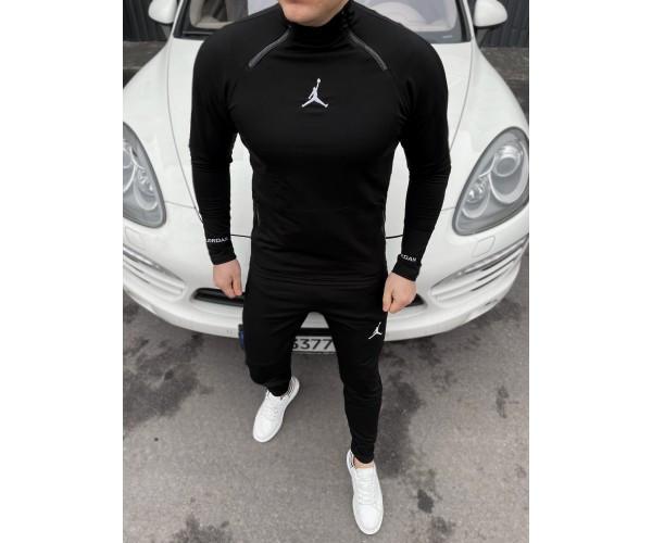 Спортивний костюм jordan dank 8-2+