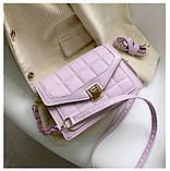 НОВЫЙ Женский сумка клатч стильный сумка для через плечо Ручные сумки только оптом, фото 2