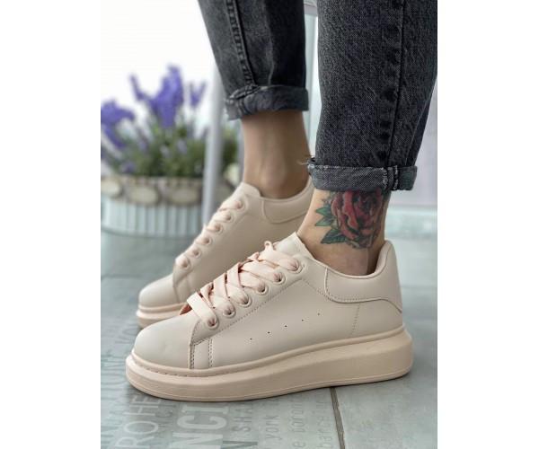 Жіночі кросівки maq rose 30-2+