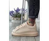 Жіночі кросівки maq rose 30-2+, фото 2