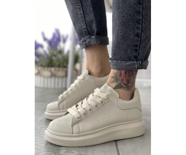 Жіночі кросівки maq beg 25-2