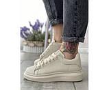 Жіночі кросівки maq beg 25-2, фото 2